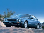 Jaguar xj8 x300 1997-2003 Photo 06