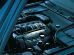 Jaguar xj8 x300 1997-2003 Photo 08