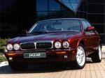 Jaguar xj8 x300 1997-2003 Photo 13