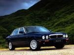 Jaguar xj8 x300 1997-2003 Photo 14