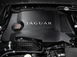 Jaguar xjl 2009 Photo 18