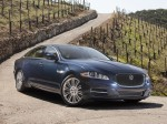 Jaguar xjl x351 usa 2010 Photo 03
