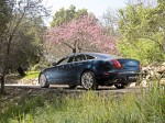 Jaguar xjl x351 usa 2010 Photo 11