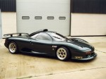 Jaguar xjr15 1990-92 Photo 05