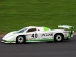 Jaguar xjr5 1982-85 Photo 03