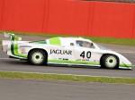 Jaguar xjr5 1982-85 Photo 04