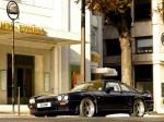 Jaguar xjs 6-0 lister coupe Photo 02