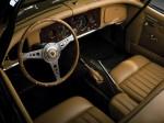Jaguar xk 150 roadster 1958-61 Photo 01