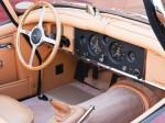 Jaguar xk 150 roadster 1958-61 Photo 09