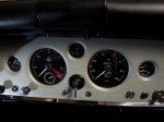 Jaguar xk 150 s 1958-60 Photo 02