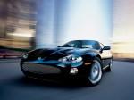 Jaguar xk 2005 Photo 05