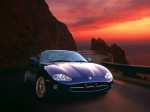 Jaguar xk Photo 05