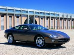 Jaguar xk Photo 10
