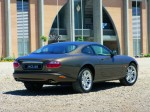 Jaguar xk Photo 11