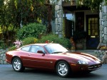 Jaguar xk Photo 19