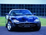 Jaguar xk Photo 20
