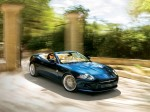 Jaguar xk convertible Photo 04