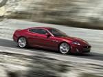 Jaguar xkr coupe 2011 Photo 02