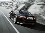 Jaguar xkr s Photo 04