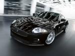 Jaguar xkr s Photo 10