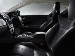 Jaguar xkr special edition coupe 2012 Photo 01