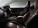 Jaguar xkr special edition coupe 2012 Photo 02