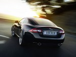 Jaguar xkr special edition coupe 2012 Photo 04