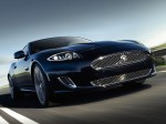 Jaguar xkr special edition coupe 2012 Photo 05