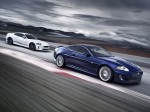 Jaguar xkr speed pack 2010 Photo 01