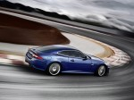 Jaguar xkr speed pack 2010 Photo 04