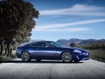 Jaguar xkr speed pack 2010 Photo 05