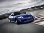 Jaguar xkr speed pack 2010 Photo 09