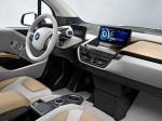 BMW i3 2014 Photo 01