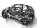 BMW i3 2014 Photo 02