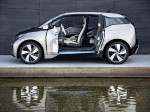 BMW i3 2014 Photo 05