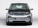 BMW i3 2014 Photo 10