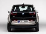BMW i3 2014 Photo 11