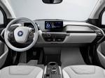 BMW i3 2014 Photo 12