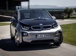 BMW i3 2014 Photo 13