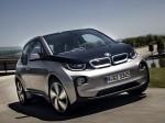 BMW i3 2014 Photo 17