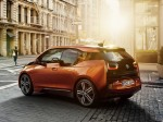 BMW i3 2014 Photo 18