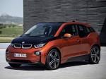 BMW i3 2014 Photo 20