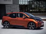 BMW i3 2014 Photo 21
