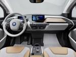 BMW i3 2014 Photo 23