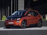 BMW i3 2014 Photo 24