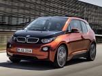 BMW i3 2014 Photo 28