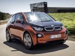 BMW i3 2014 Photo 31