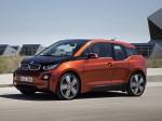 BMW i3 2014 Photo 32