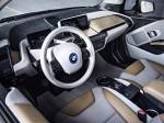 BMW i3 2014 Photo 34