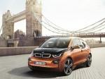 BMW i3 2014 Photo 36